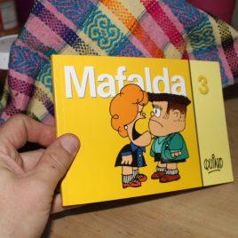 mafalda 3 … quino