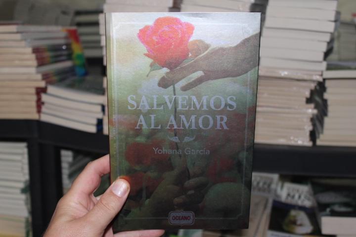 SALVEMOS AL AMOR DE YOHANA GARCIA DOWNLOAD
