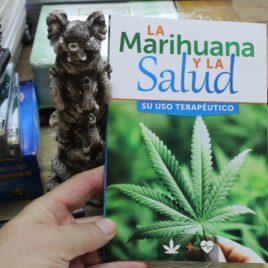 la marihuana y la salud su uso terapeutico … 95 páginas
