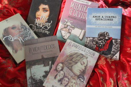 bestsellers general