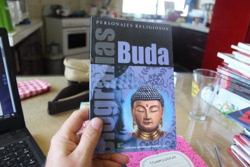 religion oriental
